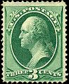 George Washington 1870 Issue-3c.jpg