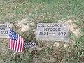 George Wythe McCook tomb.JPG
