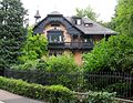 GeorgenbornSchlossHohenbuchauSchweizerhausSO.JPG