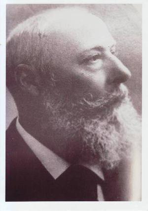 Georges Hilaire Bousquet - Image: Georges Hilaire Bosquet