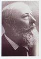 Georges Hilaire Bosquet.jpg