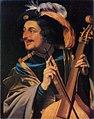 Gerard van Honthorst - lviv gallery2.jpg