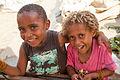 Gerehu Markets Port Moresby, Papua New Guinea (10697555344).jpg