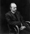 Gerhard Loeschcke.png