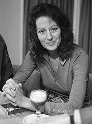 Germaine Greer - Wikipedia