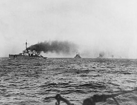 German battlecruisers steaming to Scapa.jpg