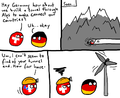 Germany pikes on tunnel through the Alps.png