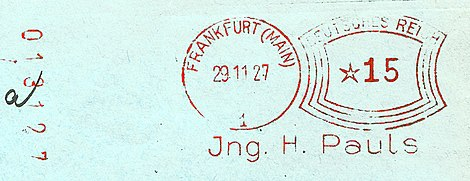 Germany stamp type A8E color.jpg