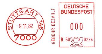 Germany stamp type PA3A.jpg