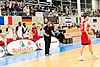 Germany vs Russia 80-75 - 2018096214334 2018-04-06 Basketball Albert Schweitzer Turnier Germany - Russia - Sven - 1D X MK II - 0860 - B70I6385.jpg