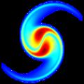 Gerris logo.png