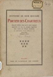 Jean-Charles Gervaise de Latouche: Q94579338