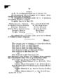 Gesetz-Sammlung für die Königlichen Preußischen Staaten 1879 205.png