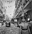 Getúlio Vargas no Recife em 1940.jpg