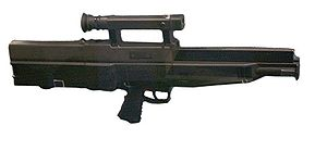 300px-Gewehr_G11_sk.jpg