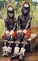 Gewgaws of primitive society.jpg