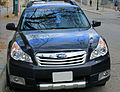 Gfp-black-subaru-outback.jpg