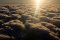 Gfp-sunlight-streaming-above-the-clouds.jpg