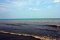 Gfp-wisconsin-fischer-creek-state-park-water-of-lake-michigan.jpg