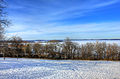 Gfp-wisconsin-madison-snow-filled-landscape.jpg