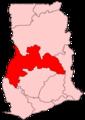 Ghana-Brong-Ahafo.png