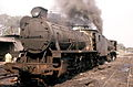 Ghana Railways 4-8-2 locomotives 1974.jpg