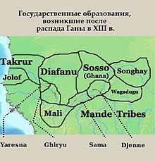 Saylor.org's Ancient Civilizations of the World/The Kingdom of Ghana on ashanti kingdom map, kingdom of poland, kingdom of dahomey, kingdom of morocco, karakura town map, gold trade map, benin kingdom map, kingdom of songhai, kingdom of ashanti, zimbabwe map, nok empire map, kingdom of nubia, kingdom of franks, bantu empire map, kingdom of axum, kingdom of netherlands, cote d'ivoire africa map, songhai kingdom map, kingdom of gwynedd, kingdom of benin,
