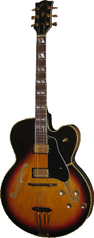 Gibson ES-350T .png