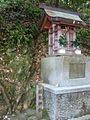 Gifujyou5795.JPG