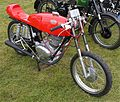 Gilera - Flickr - mick - Lumix.jpg