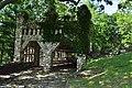 Gillette Castle 06 (9363505967).jpg