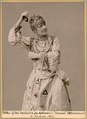 Gina Oselio, rollporträtt - SMV - H6 146.tif