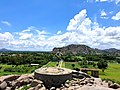 Gingee Fort Villupuram Tamil Nadu 20181001 122053.jpg