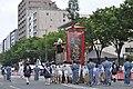 Gion Matsuri 2017-54.jpg