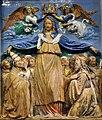 Giorgio Andreoli Altar Schutzmantelmadonna Liebieghaus img02.jpg