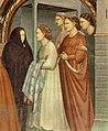 Giotto joachim detail.jpg