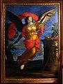 Giovan francesco romanelli, allegoria dlela fama, 1646-48, forse commissionato da mazarino.JPG