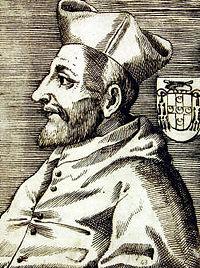 Giovanni Piccolomini.JPG