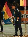 Giovanni Zarrella Sieger Autoball-EM 2012.jpg