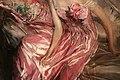 Giovanni boldini, la signora in rosa (ritratto di olivia concha de fontecilla), 1916, 04.jpg
