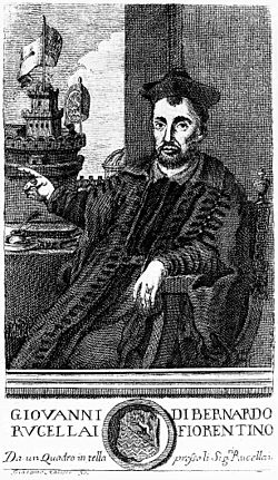 Giovanni di Bernardo Rucellai.jpg