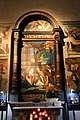 Giovanni e Bernardino da Asola, pala di san giuseppe, xvi secolo, 02.jpg