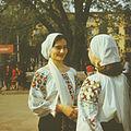 Girlfriends (Balti, the 80-ies famous). (6800233125).jpg