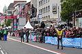 Giro d'Italia 2014, Belfast, May 2014 (34).JPG
