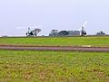 Girocóptero 240509 4.JPG
