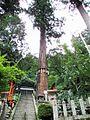 Gishin-tai - panoramio.jpg