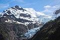 Glaciar Yelcho Chico Parque Nacional Corcovado.jpg