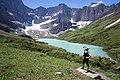 Glacier National Park (18717019540).jpg