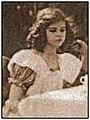 Gladys-Hulette-Alice.jpg
