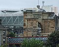 Glasgow Central Station - geograph.org.uk - 942249.jpg